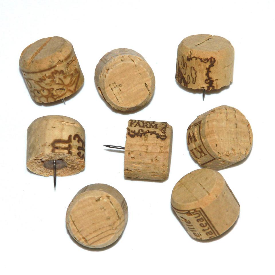 corkpin-half