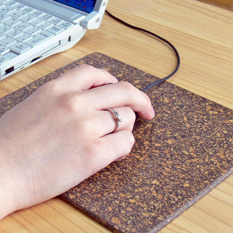 mousepad-mobile